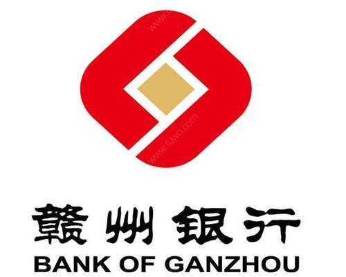 2019年赣州银行社会招聘的公告