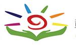 赣州市青少年活动中心