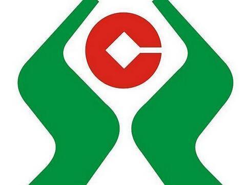 兴国农商银行2021年新员工招聘工作正式